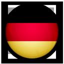 Deutsch (de)