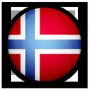 Norge (no)